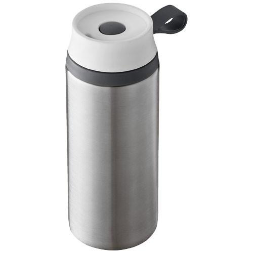 Flow 350 ml lekvrije geïsoleerde drinkbeker