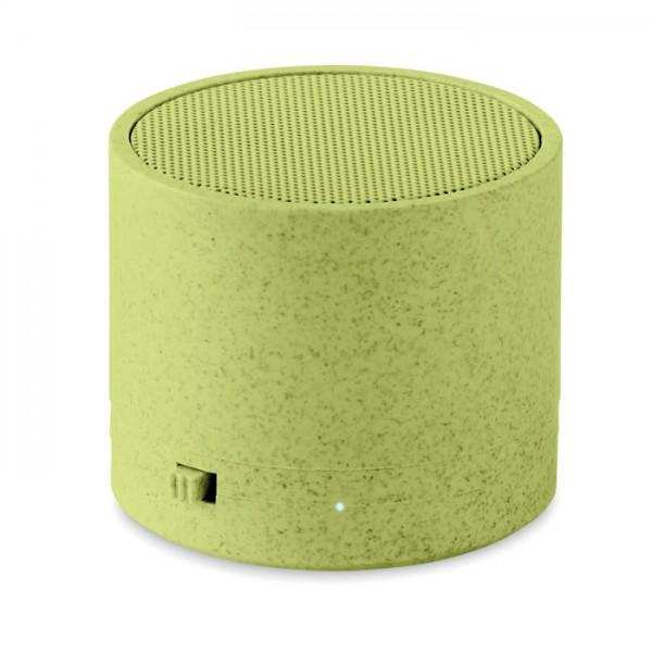 Tarwestro bluetooth speaker