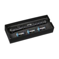 LED-Booster 3 Watt zaklamp