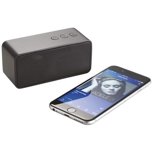 Stark draadloze Bluetooth® luidspreker