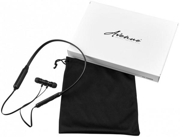 Twins Bluetooth® oordopjes met dubbele batterij