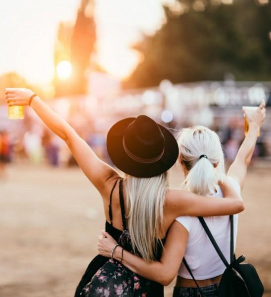 769_wat-is-het-duurste-festival-van-europa_header_smallxx