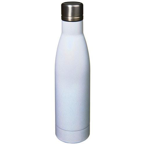 Vasa Aurora 500 ml koper vacuüm geïsoleerde fles