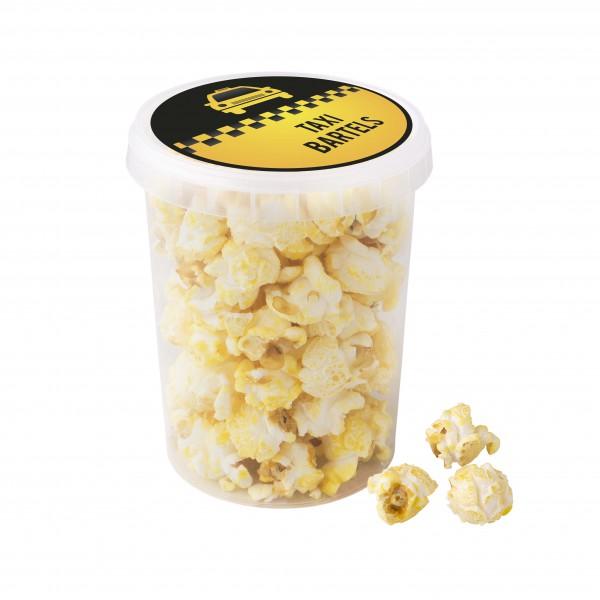 Emmer popcorn klein
