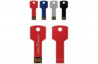 USB stick 2.0 key 8GB