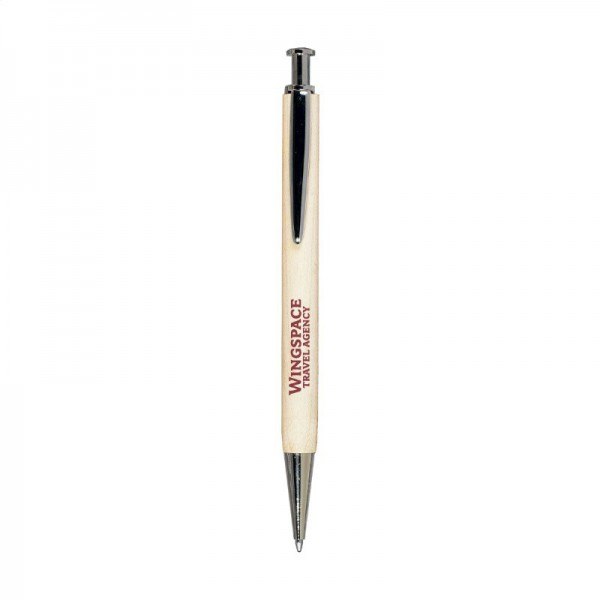 Nova Single pennen