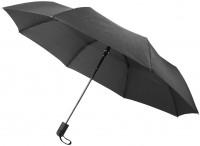 "Gisele 21\""  opvouwbare paraplu met automatisch open en close systeem"