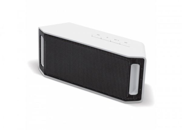 Speaker Regenboog 3W