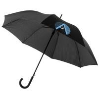 """Cardew 27"""" dubbellaagse automatische paraplu"""