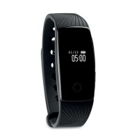 Fitness horloge hartslagmeter