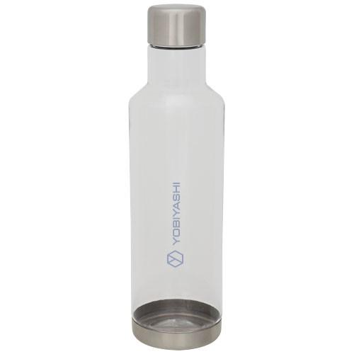 Alta 740 ml Tritan™ drinkfles