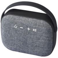 Woven Bluetooth® luidspreker van stof