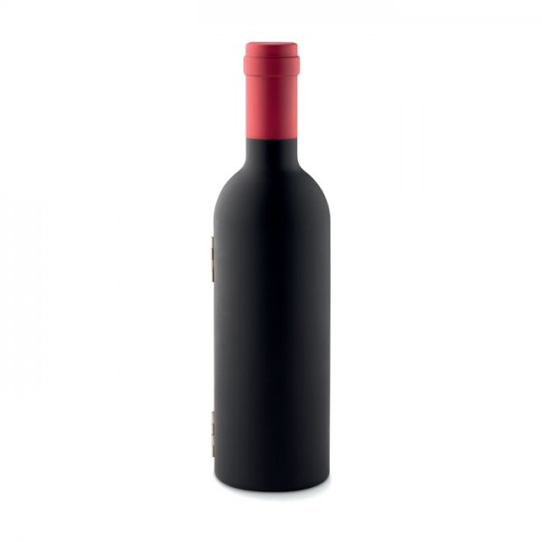 Wijnset
