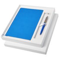 Parker Originals geschenkverpakking inclusief A5-notitieboek