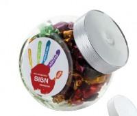 Snoeppot Den Haag 395 ml