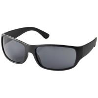 Arena zonnebril