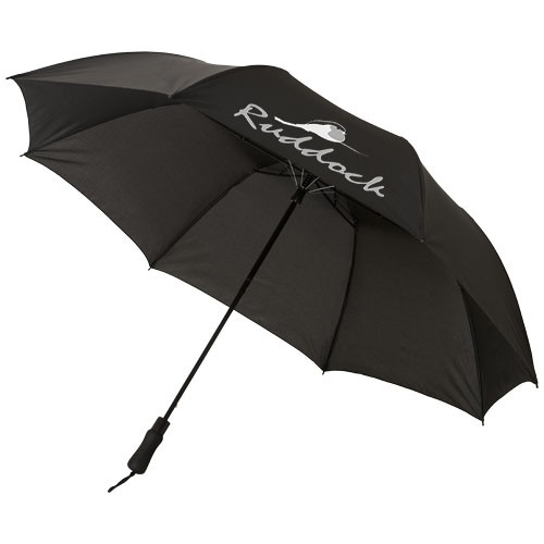 Argon 30'' opvouwbare automatische paraplu