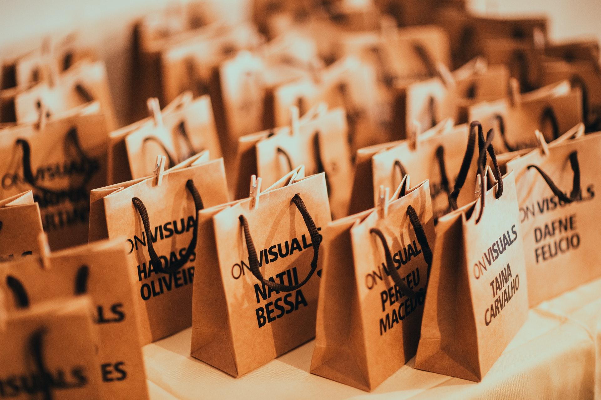 Meerwaarde-bedrukte-tassen