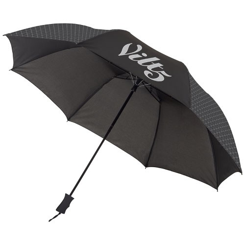 "Victor 23"" opvouwbare automatische paraplu"