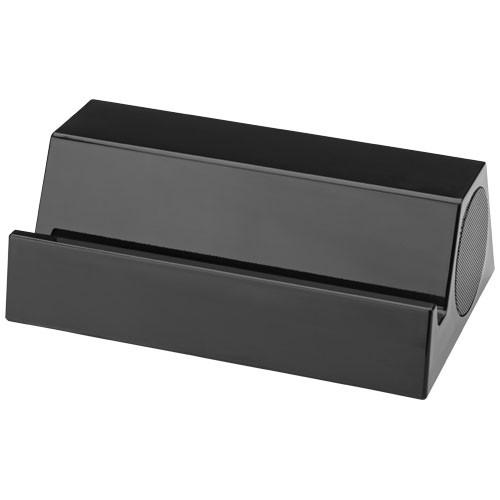 Blare Bluetooth® luidspreker met houder