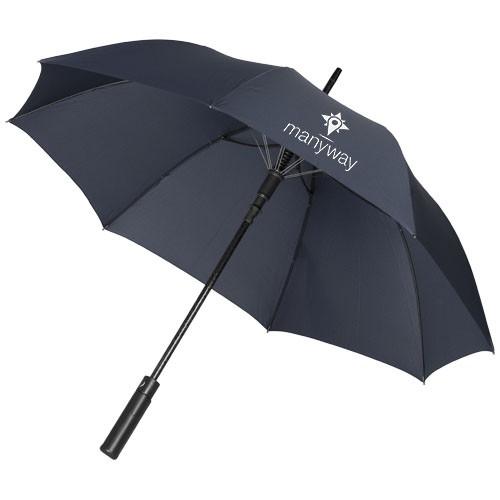 """Riverside 23"""" automatische stormparaplu"""