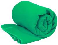 Absorberende handdoek 90 x 170 cm