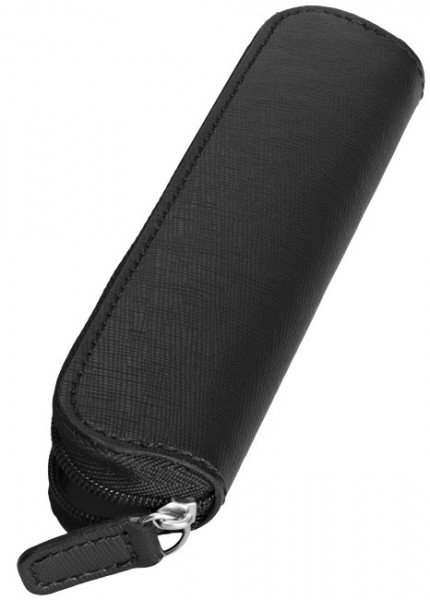 Pattern pen pouch