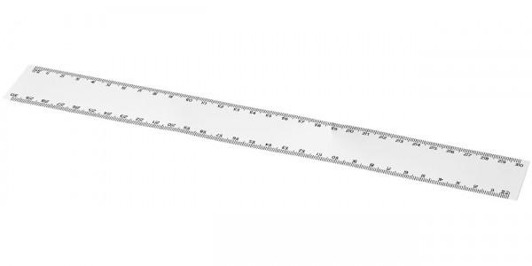 Arc 30 cm flexibele liniaal