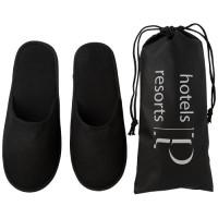 Walton wellness slippers