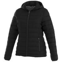 Norquay geïsoleerde dames jas