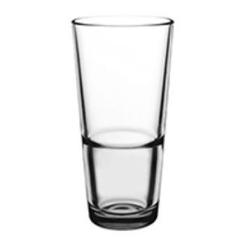 Latte Macchiato glas Kiki 37 cl.