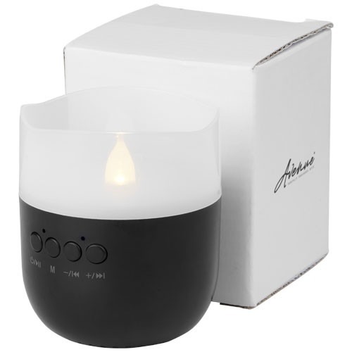 Candle Light Bluetooth® luidspreker