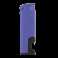 Elektronische aansteker flesopener, navulbaar