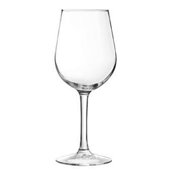 Domaine Wijn 47 cl.