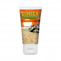 Aftersun 50 ml