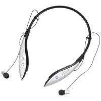 Echo Bluetooth® nekband