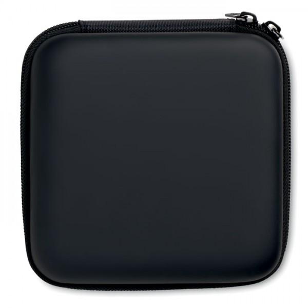 Computer accessoireset