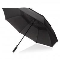 """Tornado 30"""" storm paraplu"""