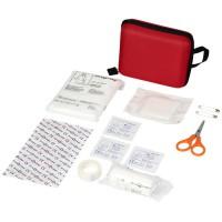 Healer 16-delige EHBO-kit