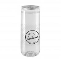 Bronwater 315 ml