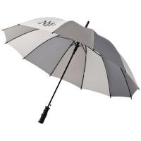 """Trias 23.5"""" automatische paraplu"""
