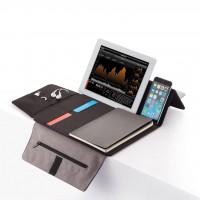 "Seattle 9-10"" universele tablet portfolio"