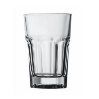 Latte Macchiato laag 29 cl. (120 mm)
