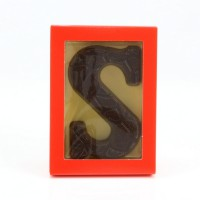 Choco Letter