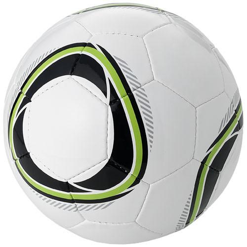 Hunter voetbal maat 4