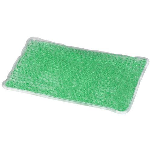 Serenity herbruikbaar gel hot cold pack