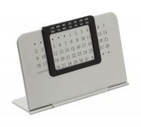 everlasting kalender