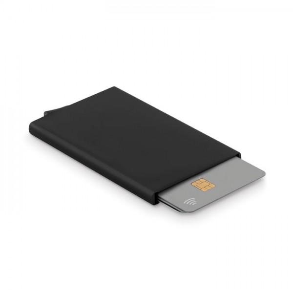 RFID creditkaarthouder