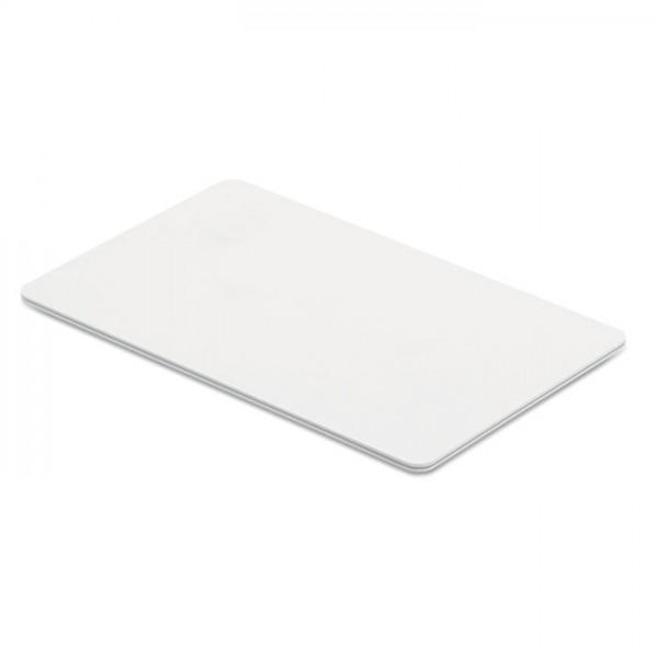 RFID blokkeerkaart