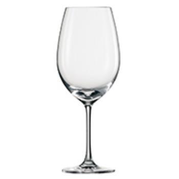 Schott Zwiesel Ivento Wijn 50,6 cl.